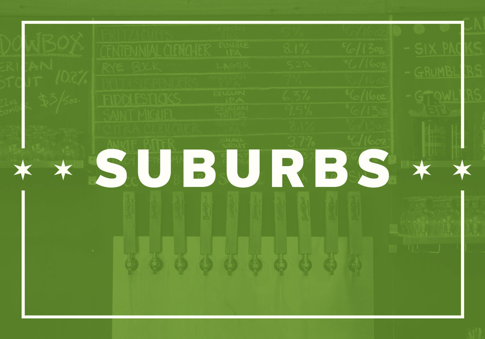 ChicagoBreweryBracket_2018_SUBURBS_Button.jpg