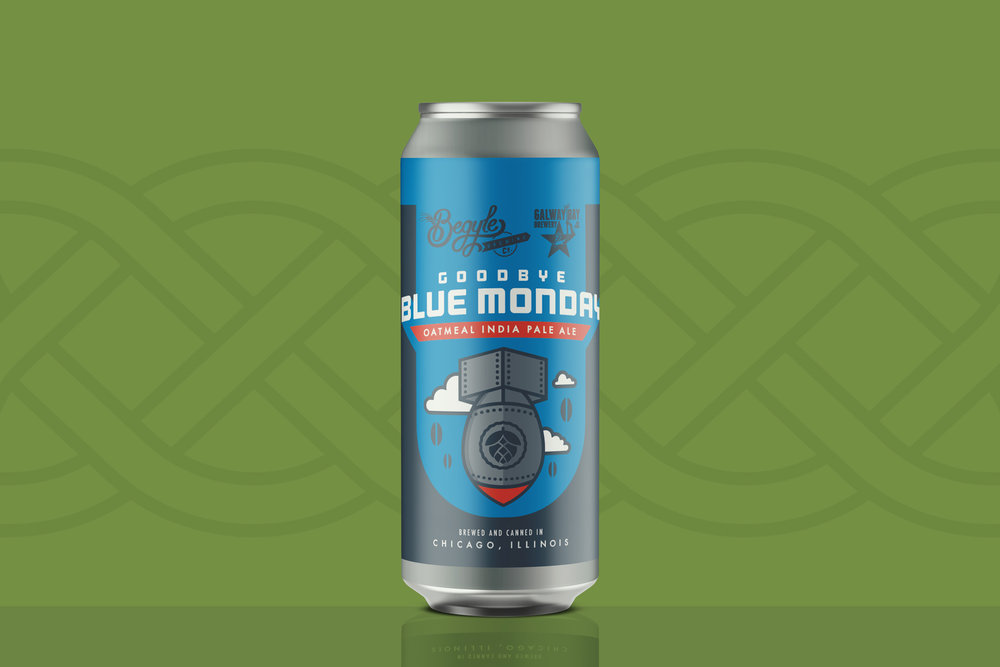 Begyle-BlueMonday.jpg