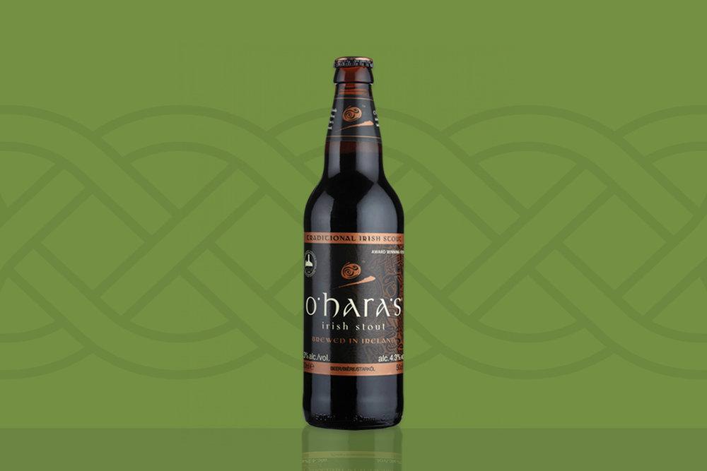 OHaras-Irish.jpg