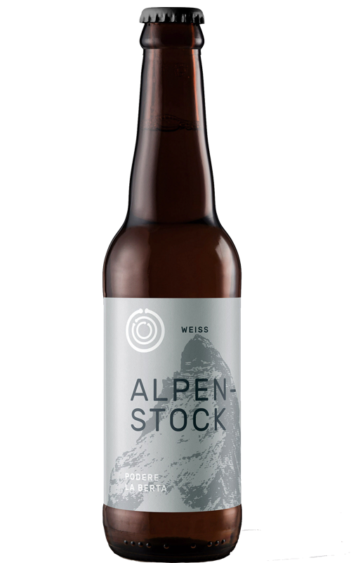 alpenstock.png