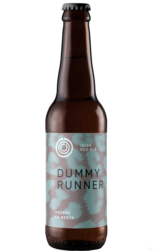dummy-runner-1.png