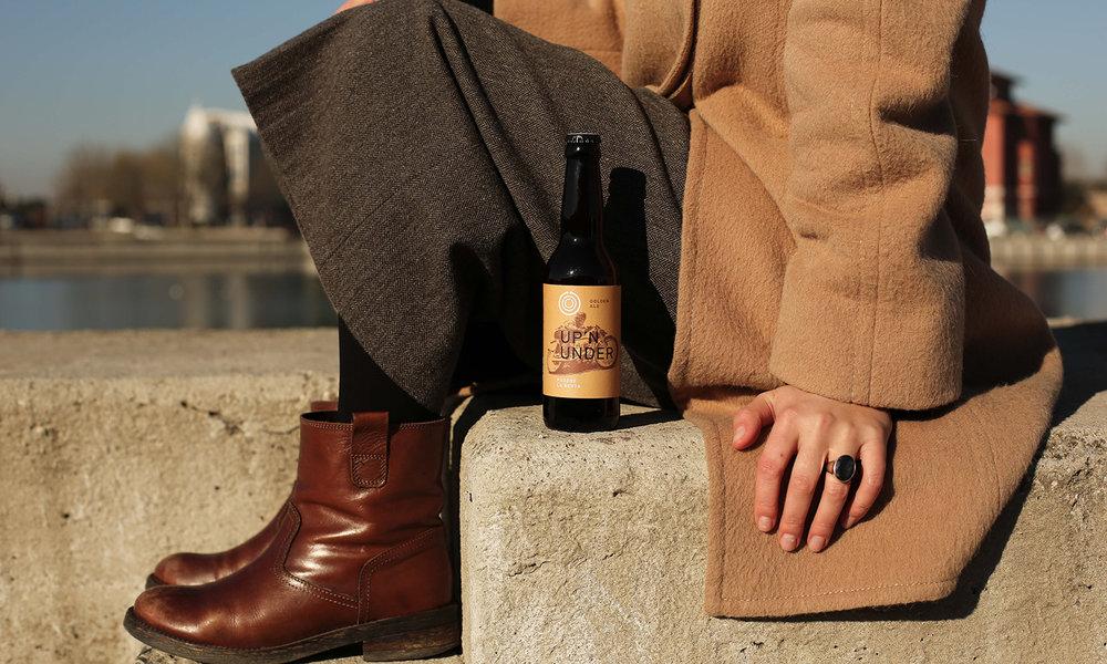 podere-la-berta-beer_golden.jpg