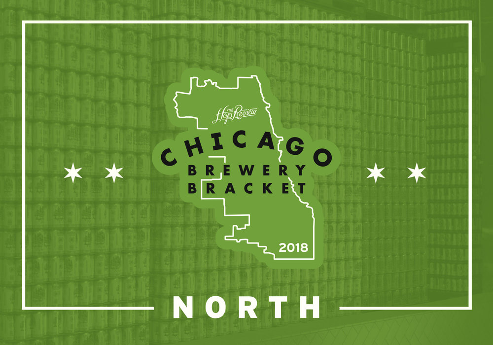ChicagoBreweryBracket_2018_NORTH.jpg