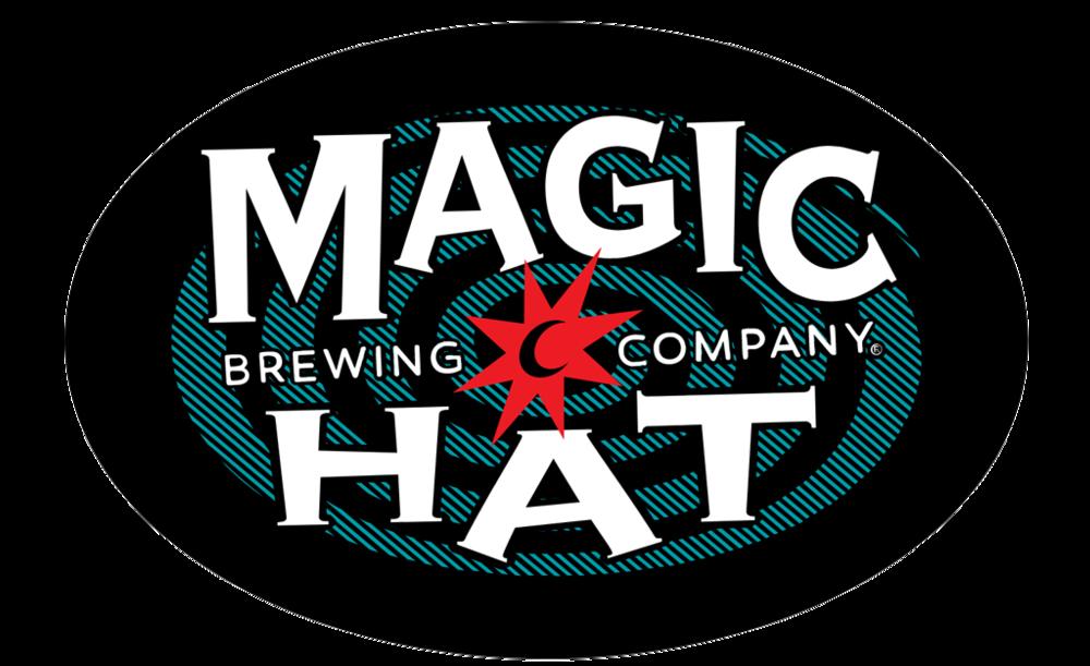 magic_hat_logo.png