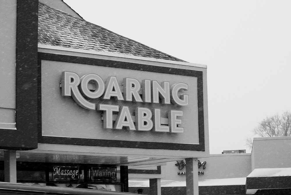 TheHopReview_RoaringTable_000.jpg