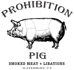 Prohibition-Pig-Waterbury-VT.png