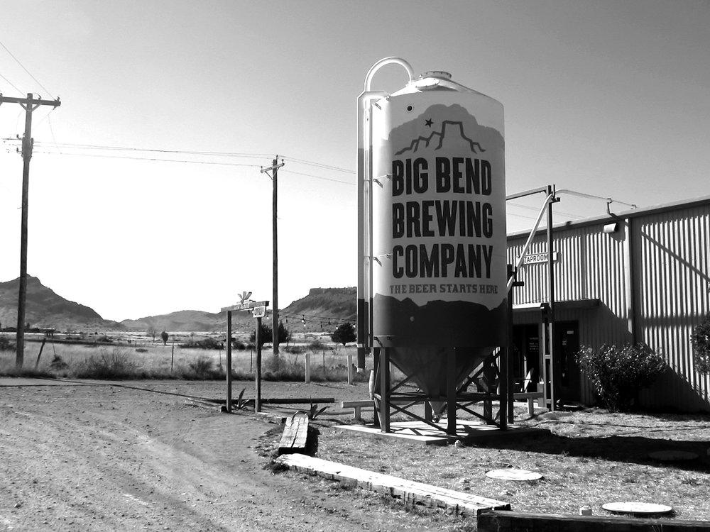 BigBend-4.jpg