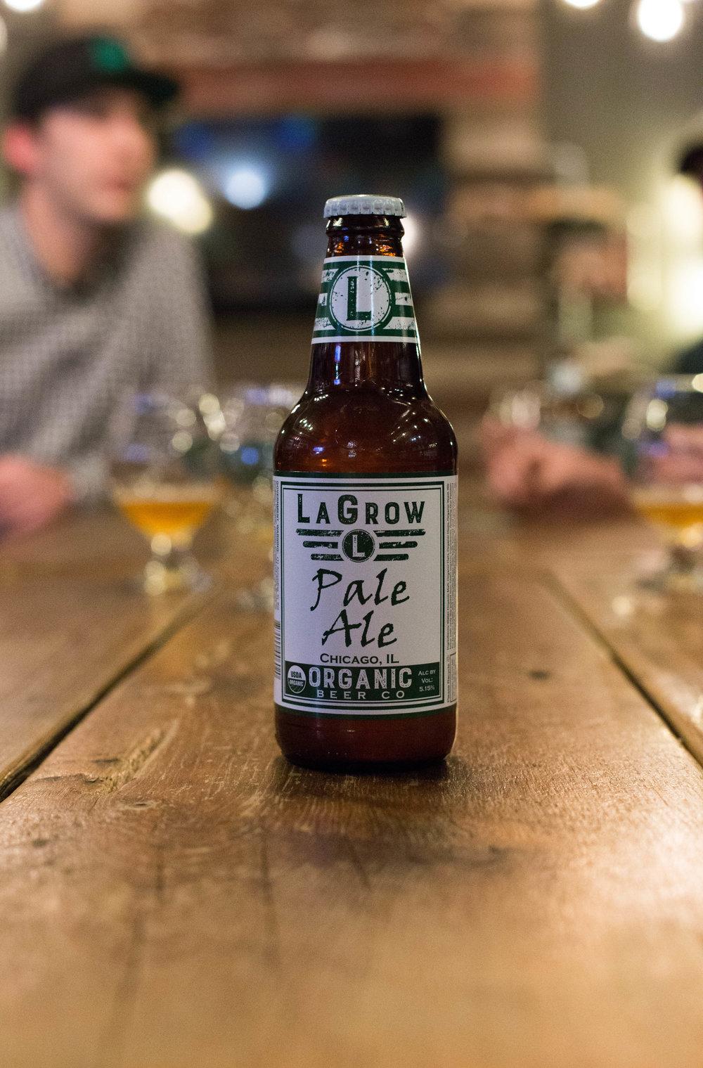 LaGrow-19.jpg