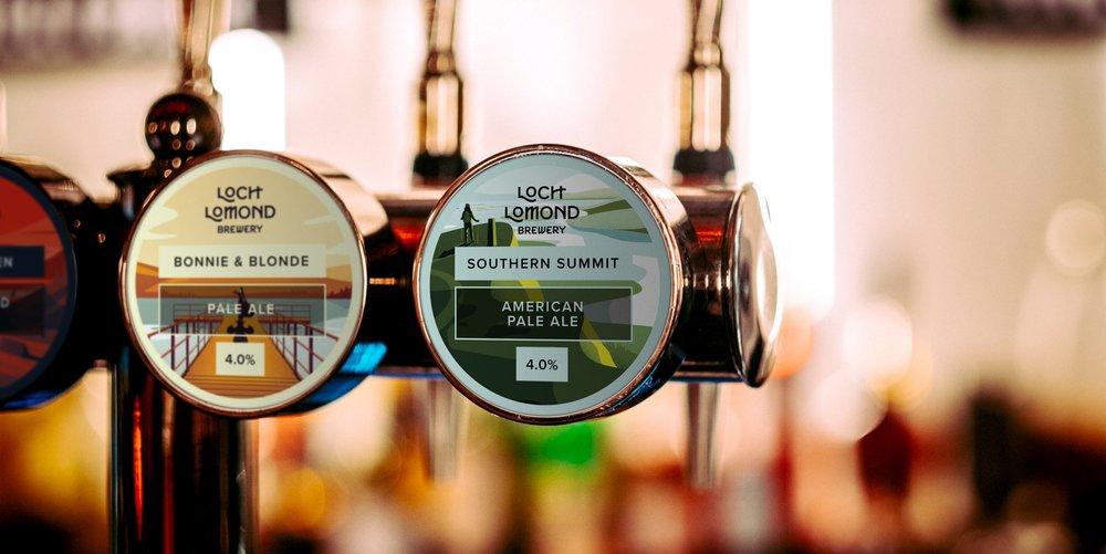 Thirst-Craft_Loch-Lomond-Brewery_Craft-Range_Keg-2560x1282.jpg