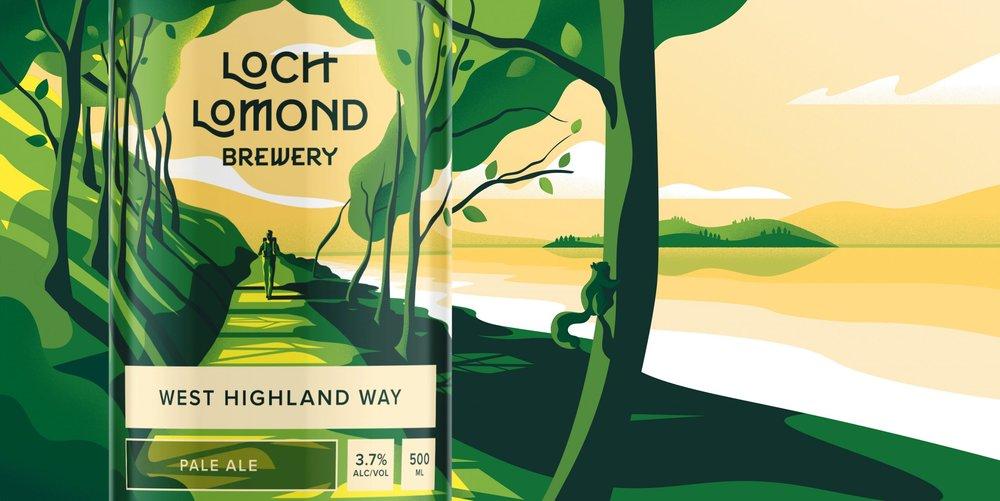Thirst-Craft_Loch-Lomond-Brewery_Core-Range_West-Highland-Way-2560x1282.jpg