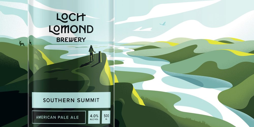 Thirst-Craft_Loch-Lomond-Brewery_Core-Range_Southern-Summit-2560x1282.jpg