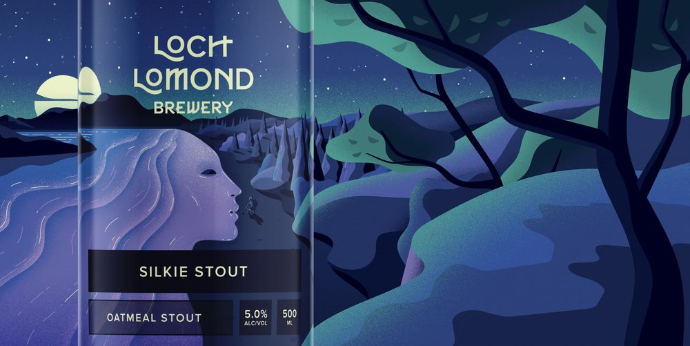 Thirst-Craft_Loch-Lomond-Brewery_Core-Range_Silkie-Stout-2560x1282.jpg