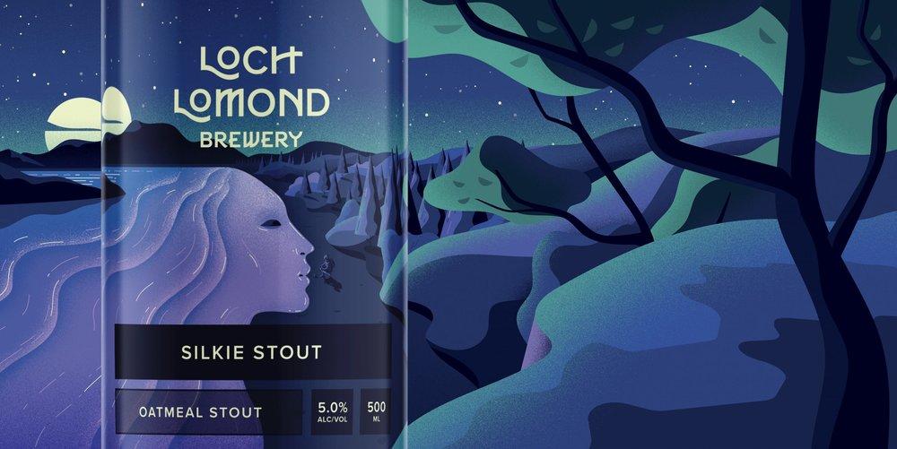 Thirst-Craft_Loch-Lomond-Brewery_Core-Range_Silkie-Stout-2560x1282.jpg