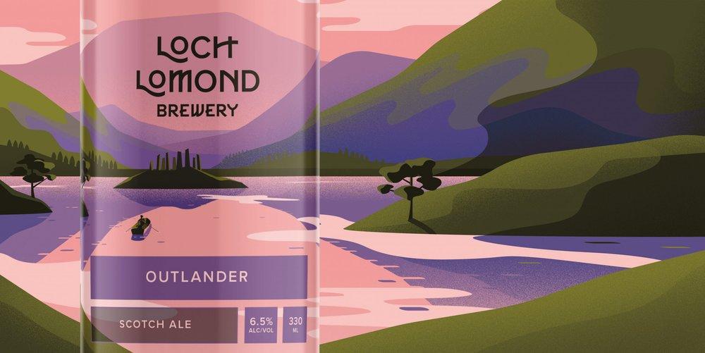 Thirst-Craft_Loch-Lomond-Brewery_Core-Range_Outlander-2560x1282.jpg