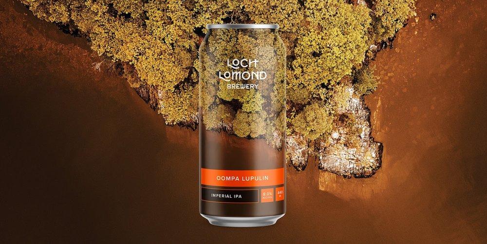 Loch Lomond Brewery-03.jpg