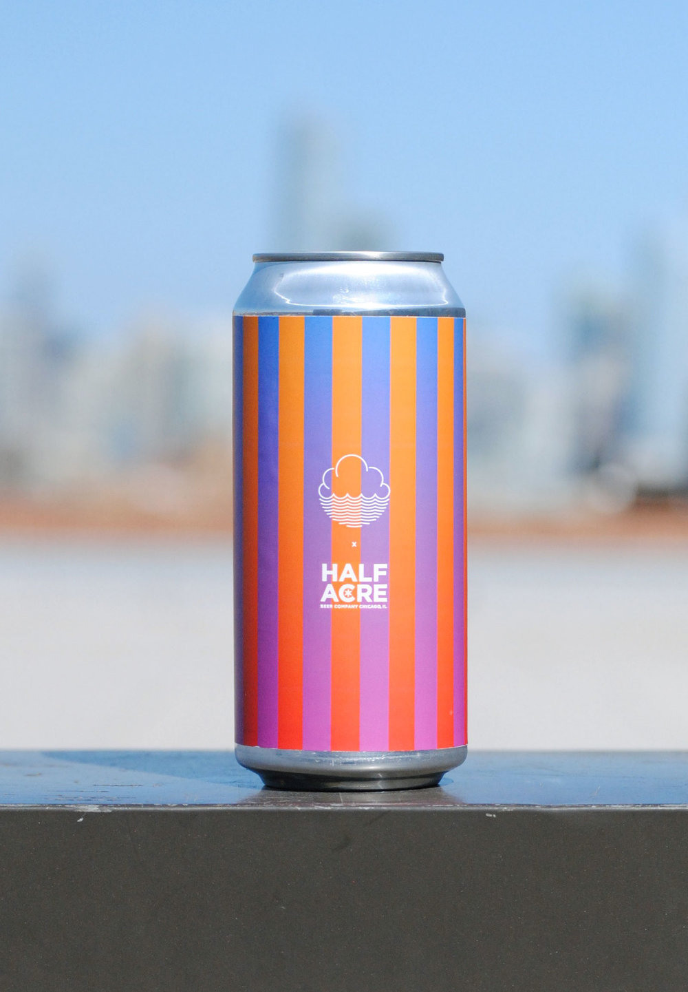TheHopReviews_May2018_Cloudwater.jpg