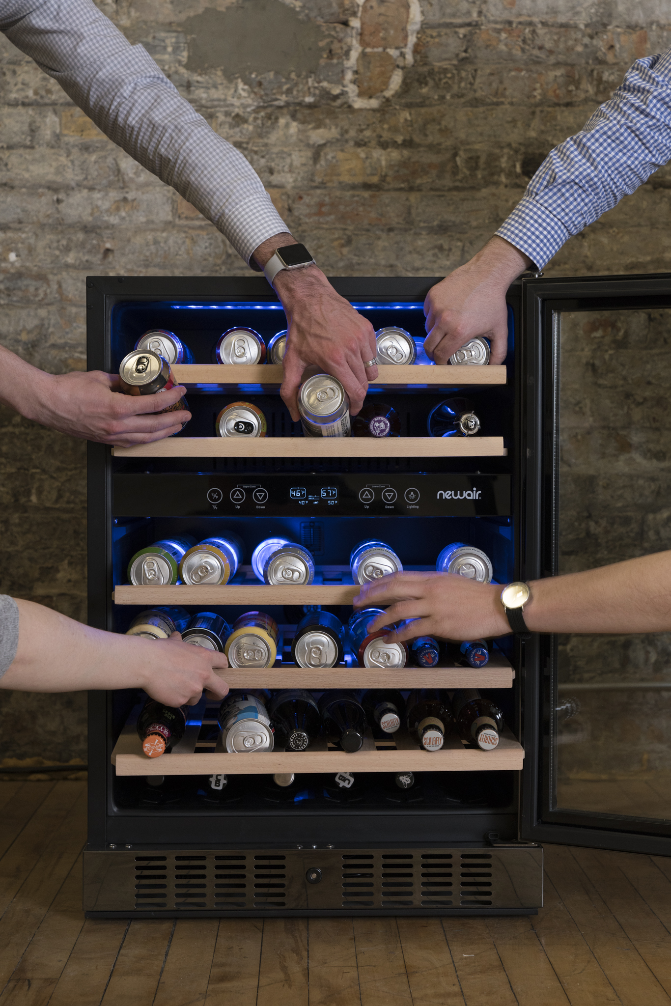 The 5-Minute Guide On How To Store Beer