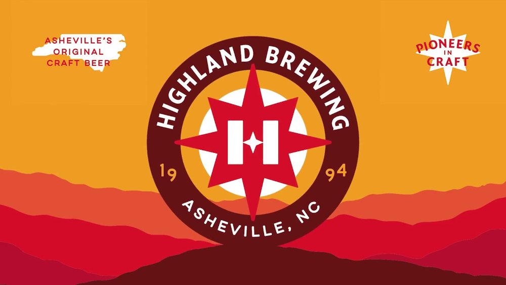 highland_brewing_rebrand.jpg