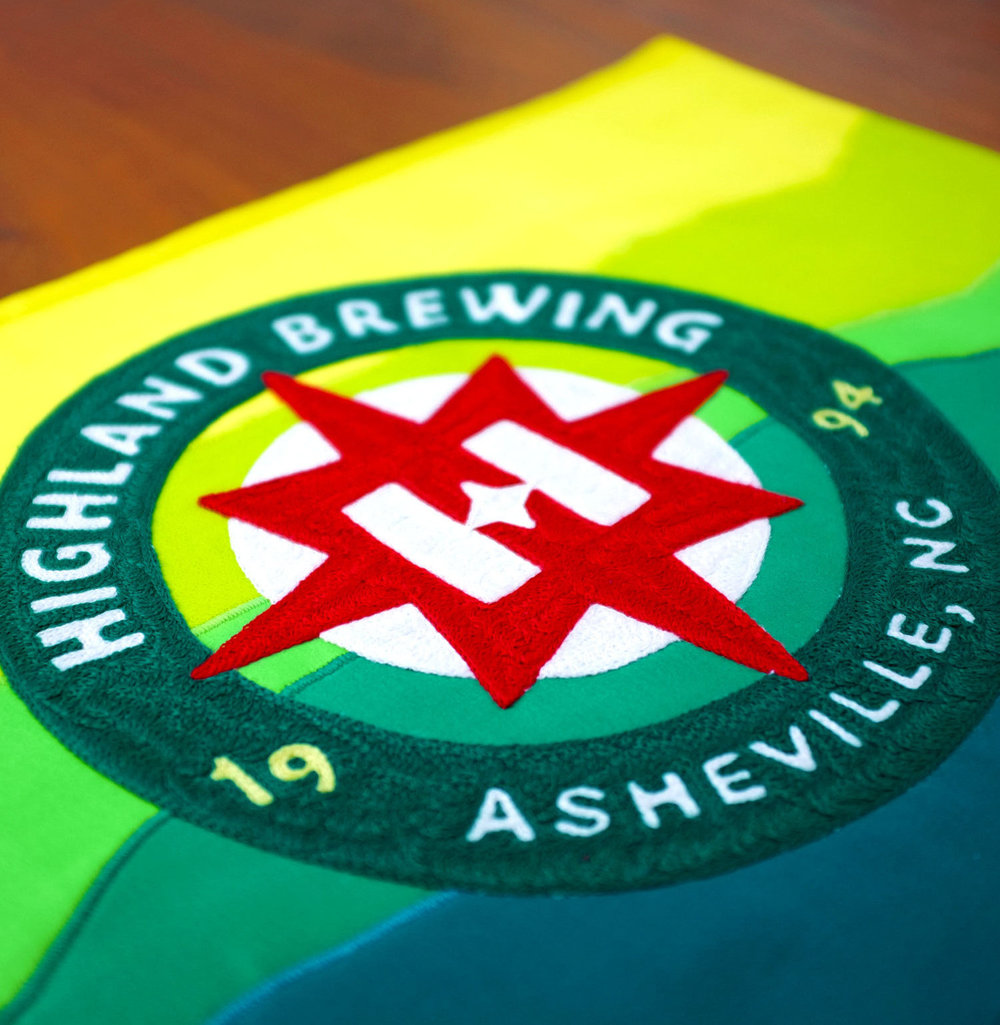 Highland-Brewing-Flag-Chainstitch_4b09448ae28a5a7900a50c1be906882f.jpg