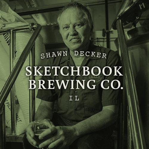 TheHopReview_Sketchbook_0.jpg