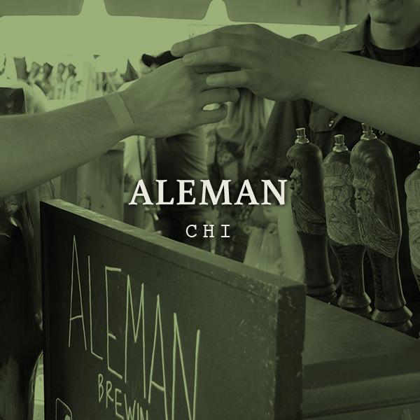 aleman-thumb.jpg