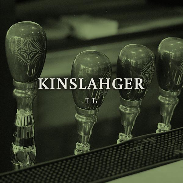KINSLAHGER-THUMB.jpg