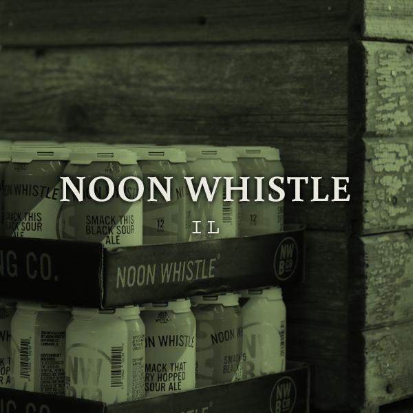 NOONWHISTLE.jpg