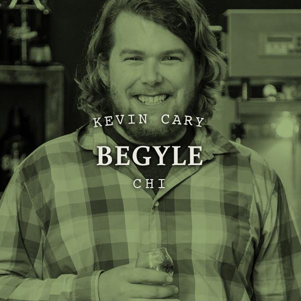 BEGYLE.jpg