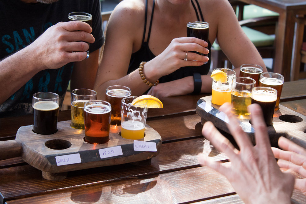 Brewery-Tour-5.jpg