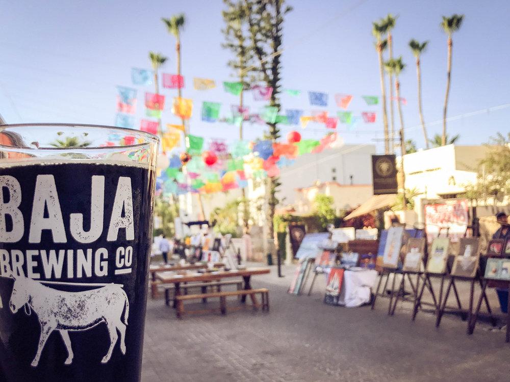Cerveza-Artesanal-Baja_-3.jpg