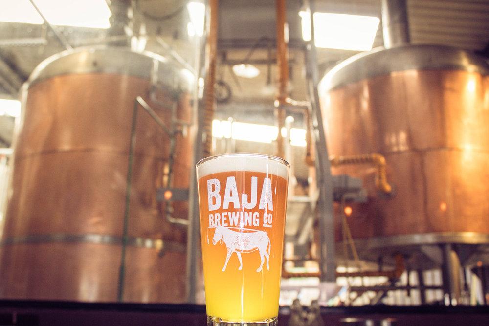 Cerveza-21.jpg