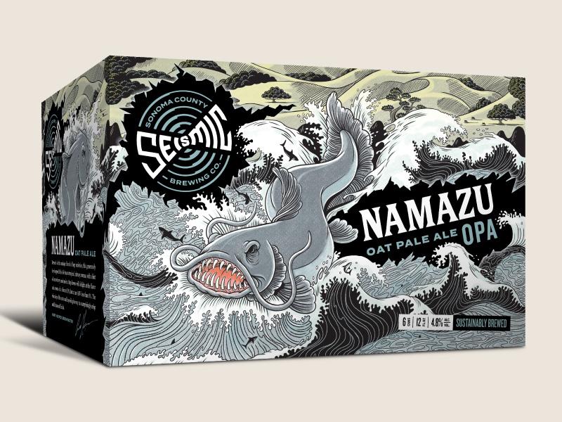 seismic_namazu_box_db.jpg