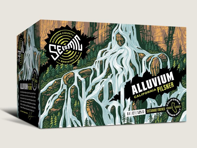 seismic_alluvium_carton.jpg