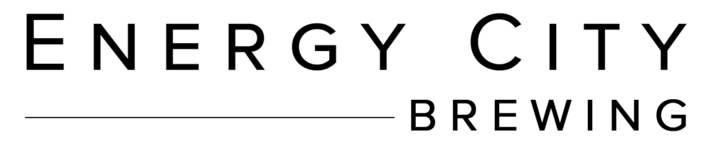 logoECB_WhiteOnTransparent.png