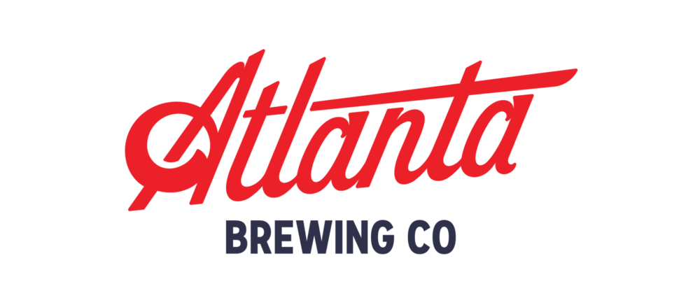 Atlanta-Branding-900x395@2x.png