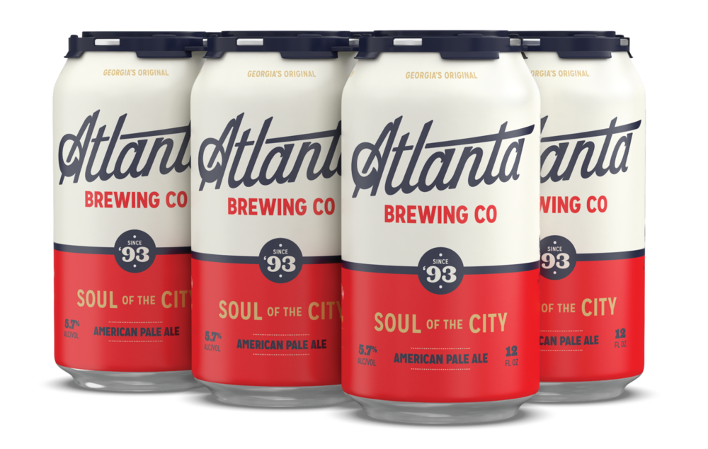 Atlanta-Brewing-SoulofhteCity-900x571@2x.png