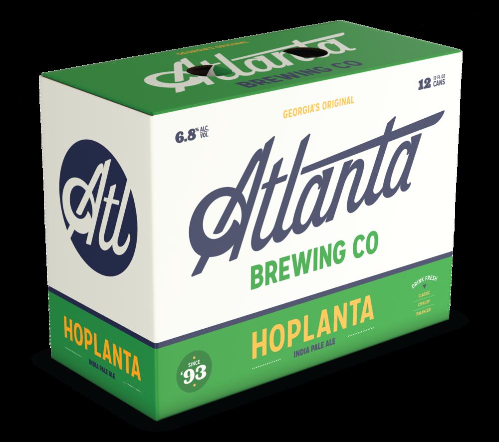 Atlana-Brewing-Hoplanta-Case-900x797@2x.png
