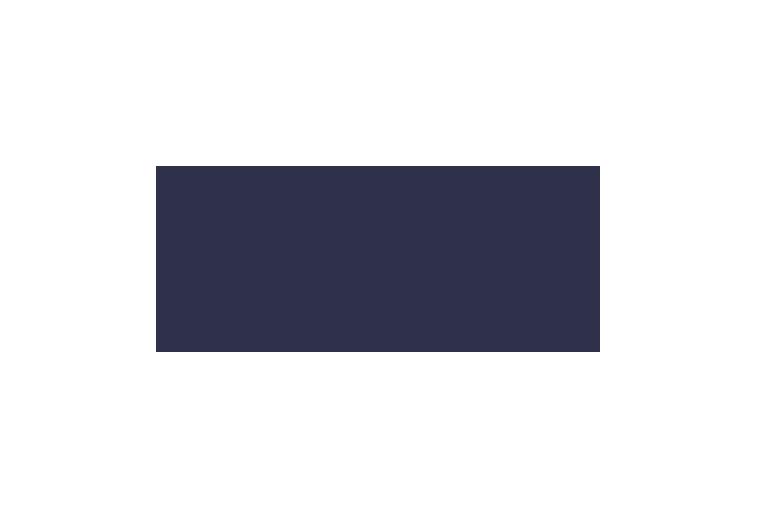 Atlanta-Branding-02-900x351@2x.png