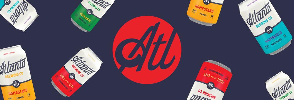 Atlanta-Brewing-1400x480@2x.png