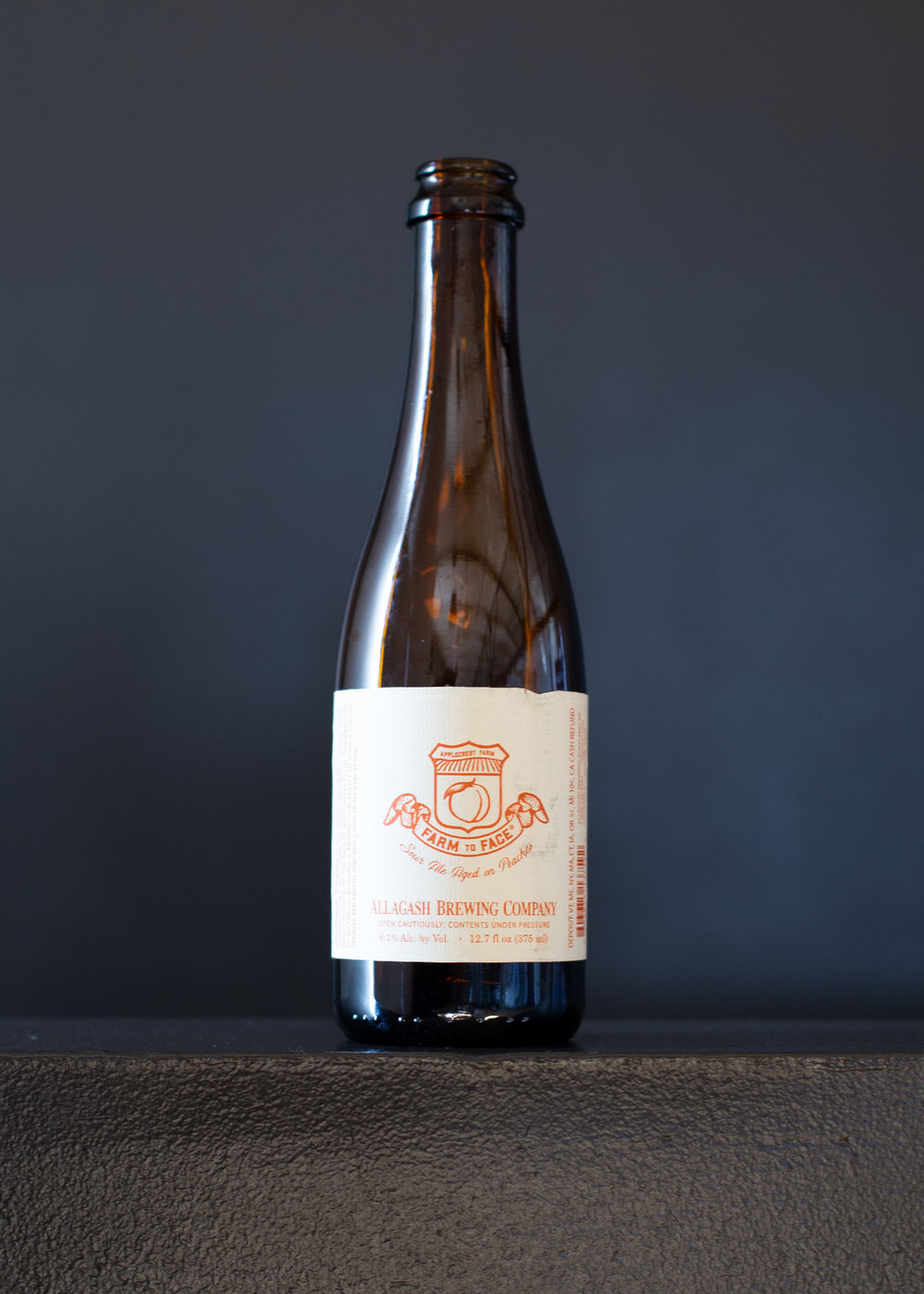 TheHopReviews-October-Allagash.jpg
