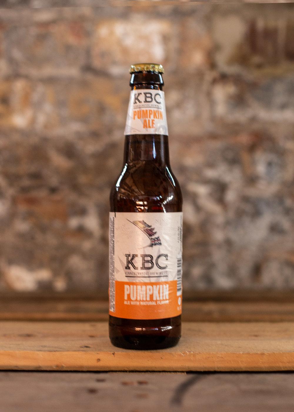 TheHopReview-PumpkinBeers-KBC.jpg