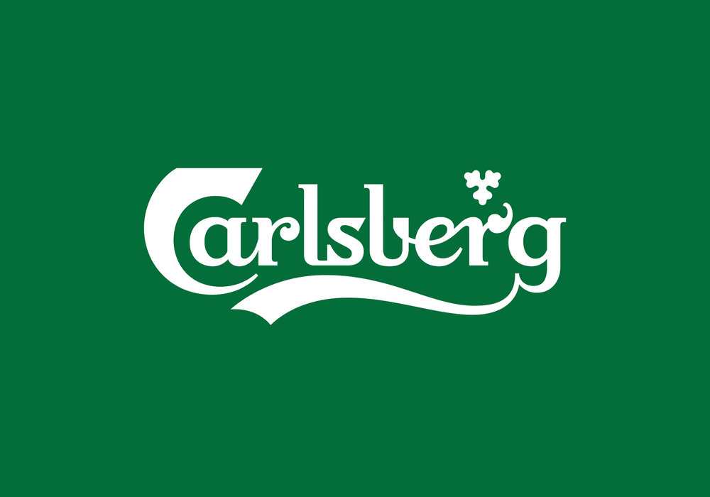 TheHopReview-Carlsberg-0.jpg