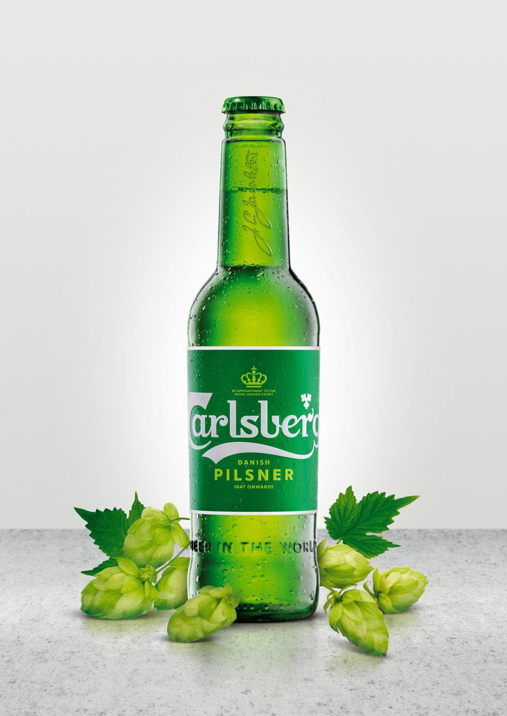 carlsberg_bottle_02.jpg
