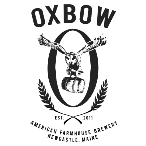 Oxbow-logo.png