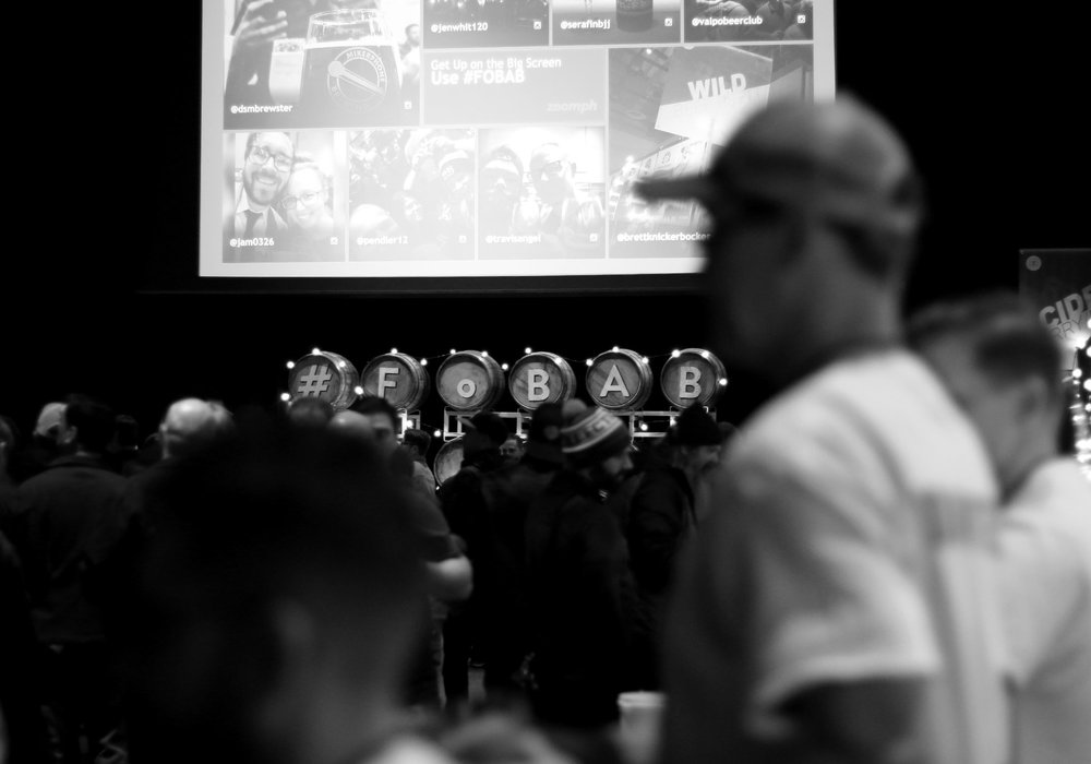TheHopReview_FOBAB-2018-0.jpg