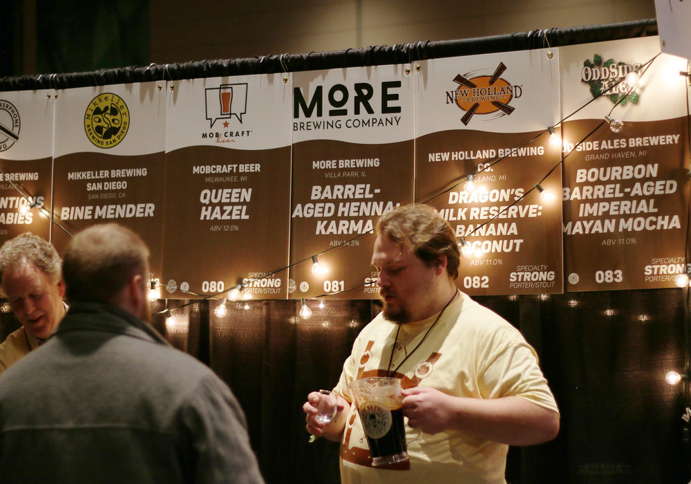 TheHopReview-FOBAB-2017-10.jpg