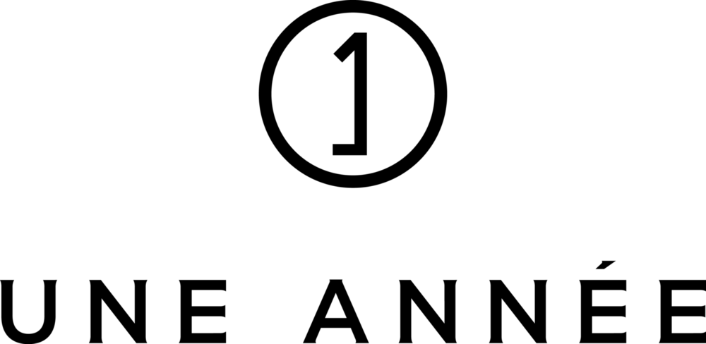 UneAnnee_Logo.png