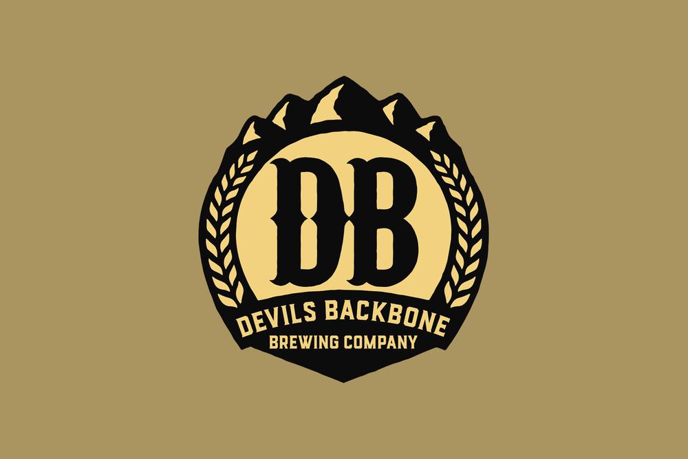 TheHopReview-DevilsBackbone-Logo-New.jpg