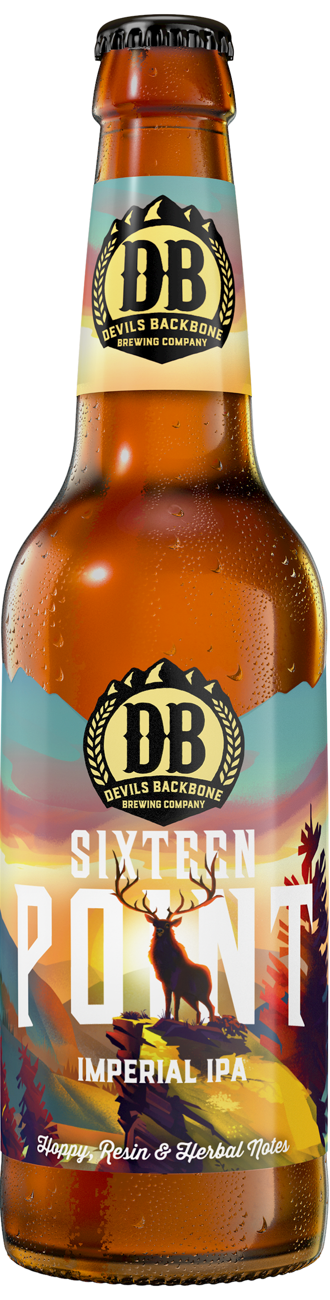 DB-8pt-12ozBottle-16.png