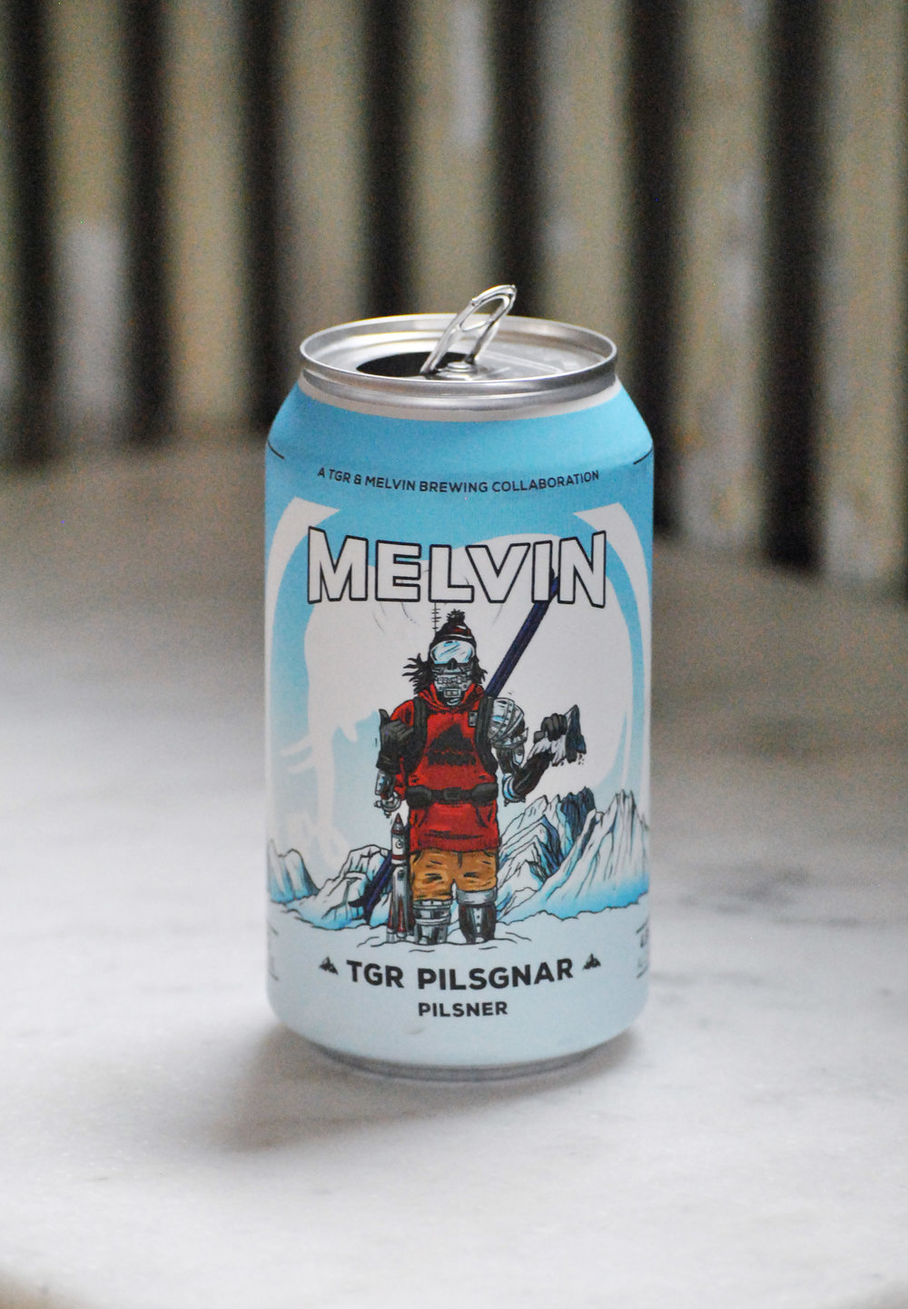 TheHopReview_FEB2019_Mikkeller.jpg